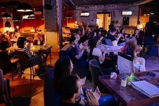 Как венгерский руинный бар прижился в Екатеринбурге?