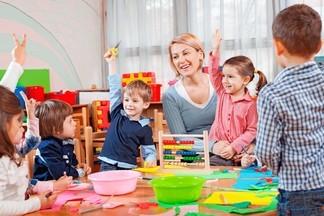 Подберите частный детский сад в районе ВИЗ за 2 минуты. Правильный выбор в два клика! Лучшие условия! Близко к дому!