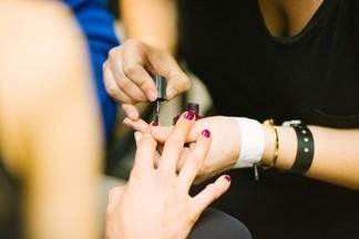 Как девушке открыть свое дело? Опыт в индустрии красоты от владелицы студии «Art Beauty»
