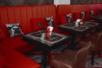 Закусочная-гурмэ «Воронеж»: первое заведение известного московского ресторатора за пределами двух столиц
