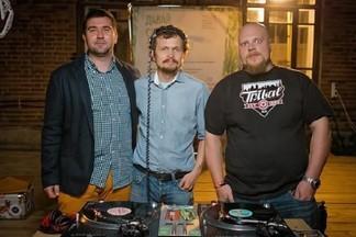 Будем импровизировать: «судари-меломаны» из группы SOUL:GOOD рассказали, как будут радовать гостей фестиваля Ural Music Night