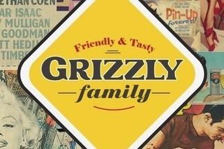 Старый добрый «GRIZZLY»: триумфальное возвращение американского ресторана