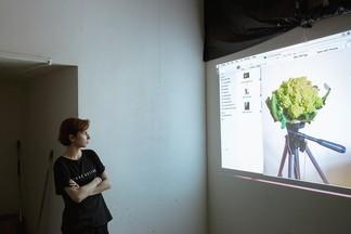 ЦСИ «ВИНЗАВОД» представит проект в рамках 4-й Уральской биеннале современного искусства