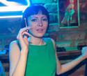 «GORPOM PARTY» в art-club «Подвал», фото № 8