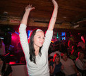 «GORPOM PARTY» в art-club «Подвал», фото № 47