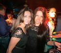 «GORPOM PARTY» в art-club «Подвал», фото № 62