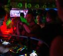 «GORPOM PARTY» в art-club «Подвал», фото № 111