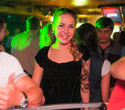 «GORPOM PARTY» в art-club «Подвал», фото № 7