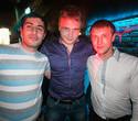 «GORPOM PARTY» в art-club «Подвал», фото № 76