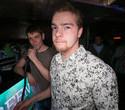 «GORPOM PARTY» в art-club «Подвал», фото № 93