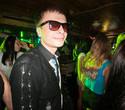 «GORPOM PARTY» в art-club «Подвал», фото № 48