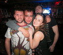 «GORPOM PARTY» в art-club «Подвал», фото № 45