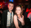 «GORPOM PARTY» в art-club «Подвал», фото № 84