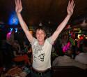 «GORPOM PARTY» в art-club «Подвал», фото № 14