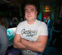«GORPOM PARTY» в art-club «Подвал», фото № 37