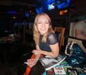 «GORPOM PARTY» в art-club «Подвал», фото № 16