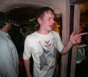 «GORPOM PARTY» в art-club «Подвал», фото № 69
