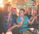 «GORPOM PARTY» в art-club «Подвал», фото № 108
