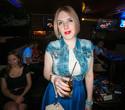 «GORPOM PARTY» в art-club «Подвал», фото № 12