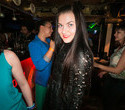 «GORPOM PARTY» в art-club «Подвал», фото № 10
