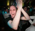 «GORPOM PARTY» в art-club «Подвал», фото № 73