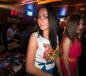 «GORPOM PARTY» в art-club «Подвал», фото № 13