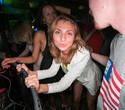 «GORPOM PARTY» в art-club «Подвал», фото № 77