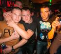 «GORPOM PARTY» в art-club «Подвал», фото № 100