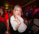 «GORPOM PARTY» в art-club «Подвал», фото № 33