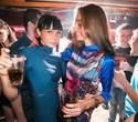 «GORPOM PARTY» в art-club «Подвал», фото № 97