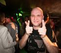 «GORPOM PARTY» в art-club «Подвал», фото № 74