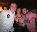 «GORPOM PARTY» в art-club «Подвал», фото № 105
