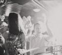«GORPOM PARTY» в art-club «Подвал», фото № 109