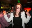 «GORPOM PARTY» в art-club «Подвал», фото № 49