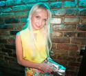 «GORPOM PARTY» в art-club «Подвал», фото № 17