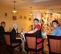 Кастинг Comedy Club Ural, фото № 8
