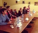 Кастинг Comedy Club Ural, фото № 17