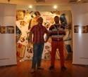 Кастинг Comedy Club Ural, фото № 3