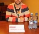 Кастинг Comedy Club Ural, фото № 15
