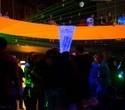 МЕХАНИКА 3D festival 2014, фото № 6