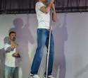 Шестой Чемпионат Урала по Женскому Стриптизу, фото № 39