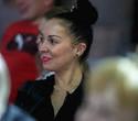 Шестой Чемпионат Урала по Женскому Стриптизу, фото № 135