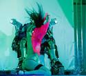 Шестой Чемпионат Урала по Женскому Стриптизу, фото № 178
