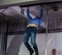 Шестой Чемпионат Урала по Женскому Стриптизу, фото № 43