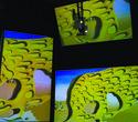 Ожившие полотна Сальвадора Дали, фото № 11