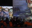 Ожившие полотна Сальвадора Дали, фото № 18