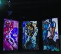 Ожившие полотна Сальвадора Дали, фото № 5