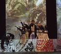 Ожившие полотна Сальвадора Дали, фото № 17