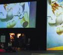 Ожившие полотна Сальвадора Дали, фото № 2