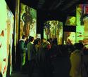 Ожившие полотна Сальвадора Дали, фото № 10